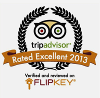 tripadvisor rated excellent