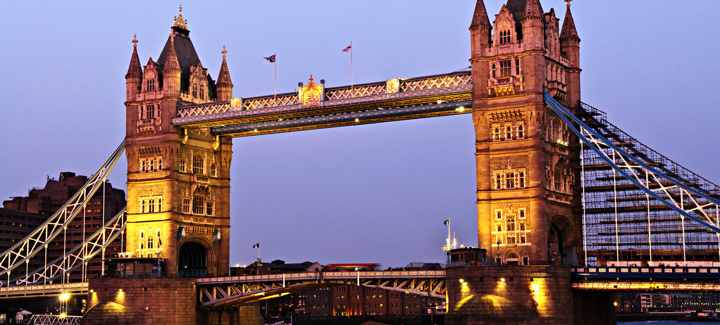 new-london-bridge
