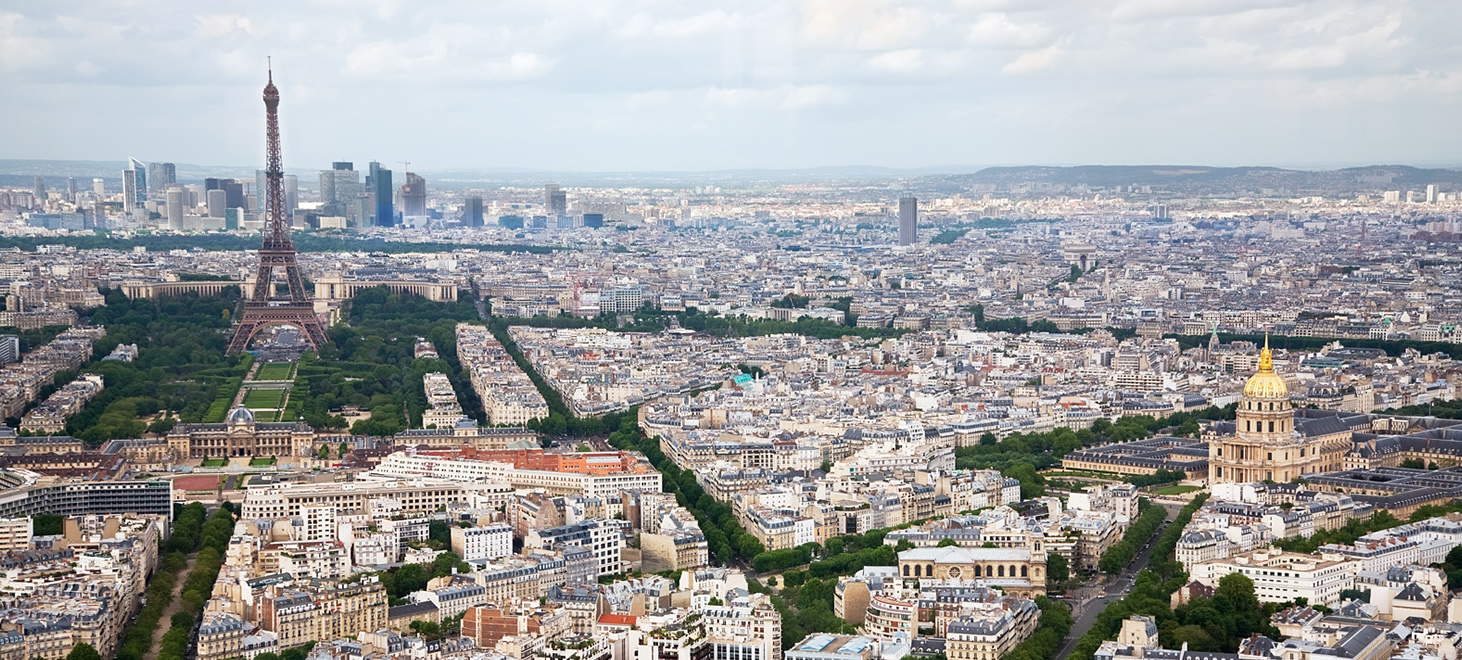 paris-sky-view